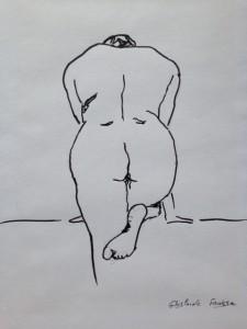 nu-femme-assise-dos-encre-2017